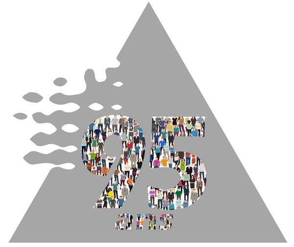 95 ANS AU SERVICE DU LOGEMENT SOCIAL EN HAUTE-SAVOIE